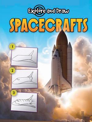 Spacecrafts - Becker, Ann