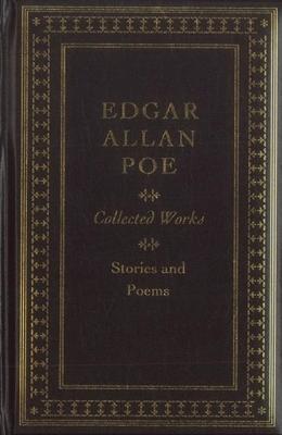 essays on edgar allen poe