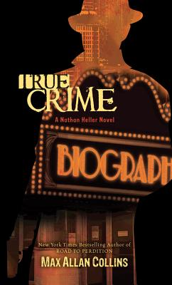 True Crime - Collins, Max Allan