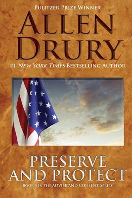 Preserve and Protect - Drury, Allen