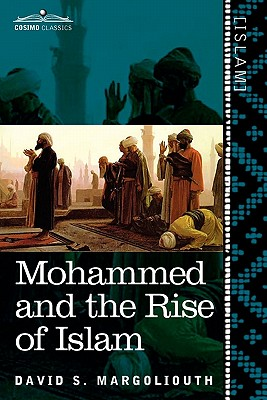 the history of the rise of islam in the middle east Conquest the early rise of islam (632-700) the muslim community spread through the middle east through conquest, and the resulting growth of the muslim.