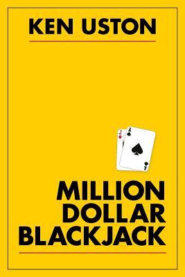 Million Dollar Blackjack - Uston, Ken