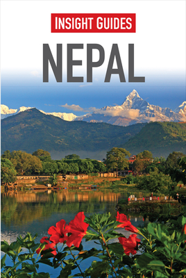 Nepal - Insight Guides (Creator)