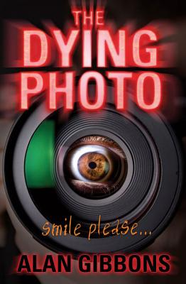 The Dying Photo - Gibbons, Alan