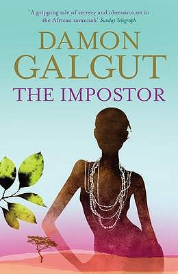 The Impostor - Galgut, Damon