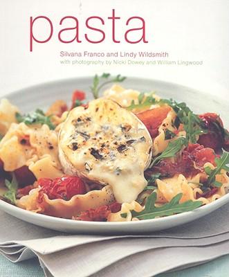 Pasta (Compact) - Franco, Silvana, and Wildsmith, Lindy