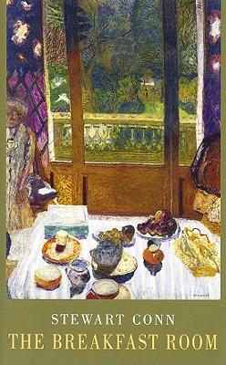 The Breakfast Room - Conn, Stewart
