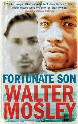 Fortunate Son - Mosley, Walter