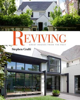 Reviving: Great Houses from the Past -