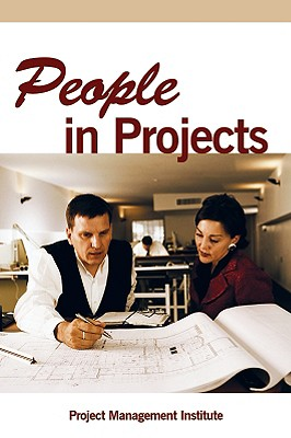People in Projects - Project Management Institute (Creator)