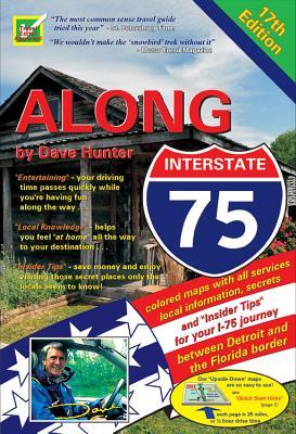 Along Interstate-75 - Hunter, Dave