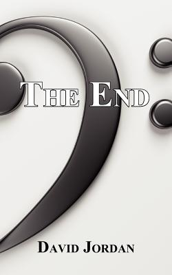 The End - Jordan, David