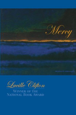 Mercy - Clifton, Lucille