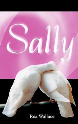 Sally - Wallace, Rea