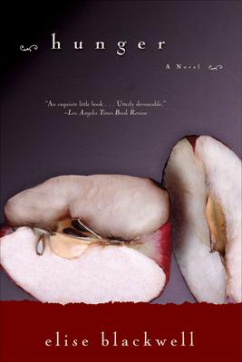Hunger - Blackwell, Elise