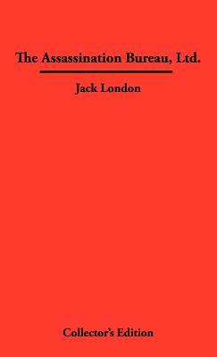 The Assassination Bureau, Ltd. - London, Jack