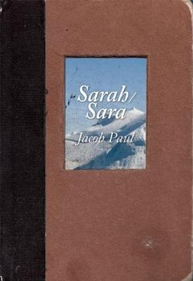 Sarah/Sara - Paul, Jacob