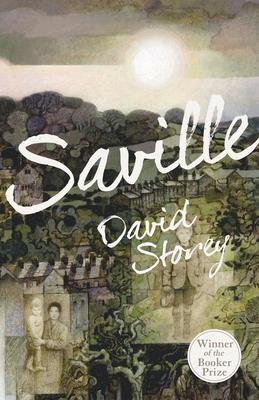 Saville - Storey, David