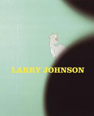 Larry Johnson - Ferguson, Russell, and Rimanelli, David, and Edelman, Lee