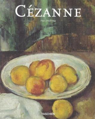 Cezanne - Duchting, Hajo