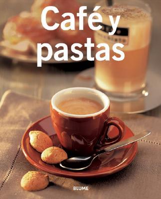 Cafi y Pastas - Blume