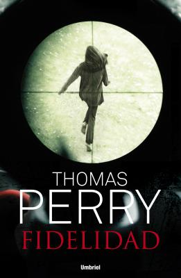 Fidelidad - Perry, Thomas