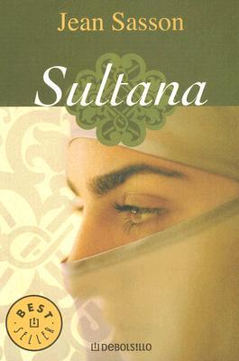 Sultana - Sasson, Jean