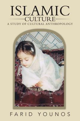 an analysis of ethnic heritage todays society Afghans share unique genetic heritage, dna analysis shows date: march 27, 2012 source: national geographic society summary: a study by the genographic project has found that the majority of.