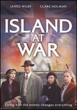 Island at War - Peter Lydon; Thaddeus O'Sullivan