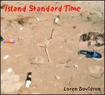 Island Standard Time