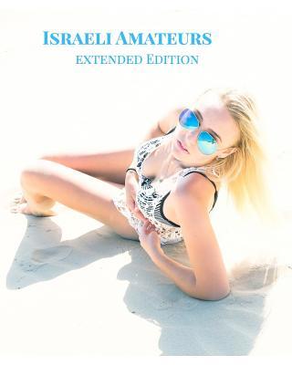 Israeli Amateurs Extended Edition - Amphoto
