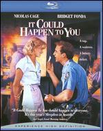It Could Happen to You [Blu-ray]