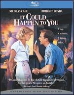 It Could Happen to You - Andrew Bergman