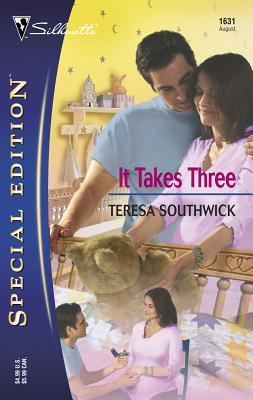 It Takes Three - Southwick, Teresa