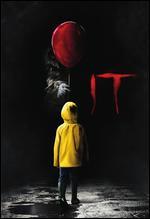 It - Andy Muschietti