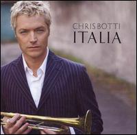Italia - Chris Botti