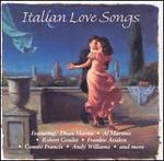 Italian Love Songs [K-Tel]