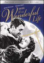 It's a Wonderful Life [2 Discs] - Frank Capra