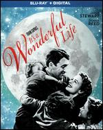 It's a Wonderful Life [Includes Digital Copy] [Blu-ray] - Frank Capra