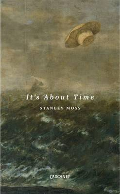 It's About Time - Moss, Stanley