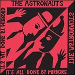 It's All Done By Mirrors