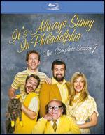 It's Always Sunny in Philadelphia: The Complete Season 7 [2 Discs] [Blu-ray] -
