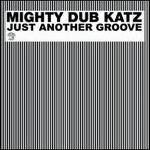 It's Just Another Groove [UK]