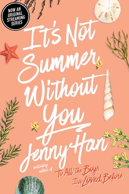 It's Not Summer Without You - Han, Jenny