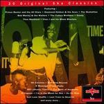 It's Ska Time: 20 Original Ska Classics