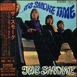 It's Smoke Time [Japan]