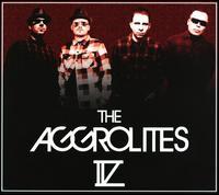 IV - The Aggrolites