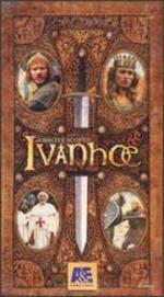 Ivanhoe [2 Discs]