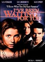 I've Been Waiting for You - Christopher Leitch