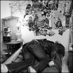 J Roddy Walston and the Business [Limited Edition]